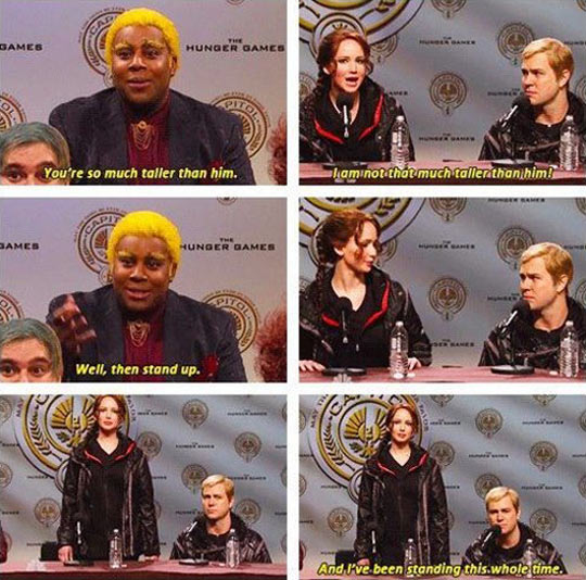 funny-Hunger-Games-Lawrence-tall-interview