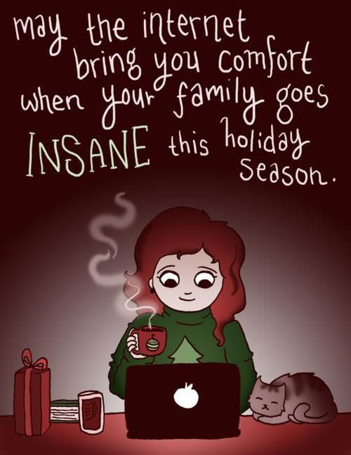 funny-Internet-Christmas-computer-family