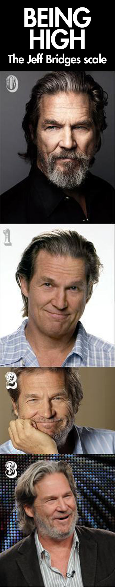 funny-Jeff-Bridges-scale-high