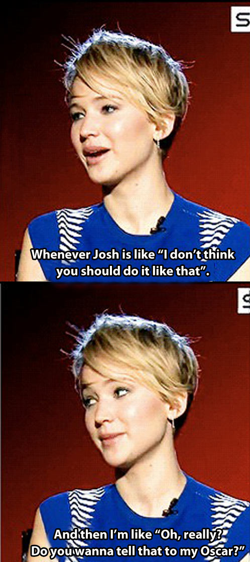funny-Jennifer-Lawrence-Oscar-Awards