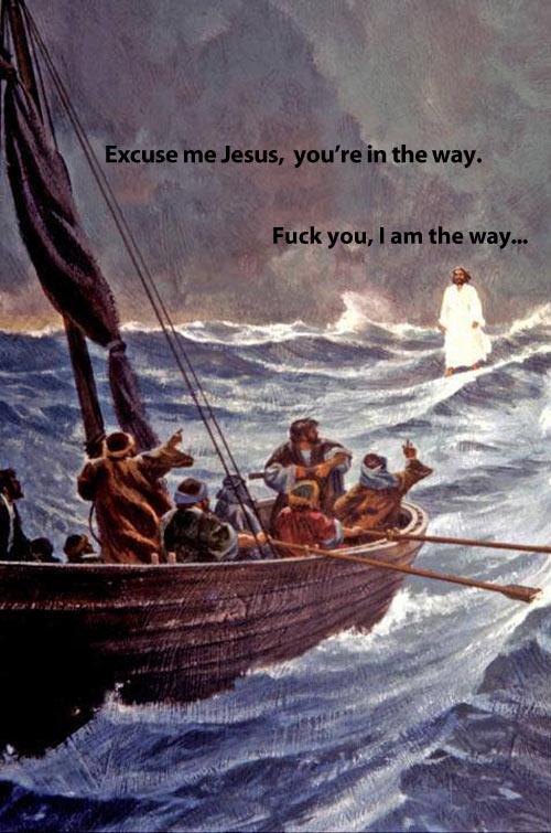 funny-Jesus-ocean-ship-crew-storm