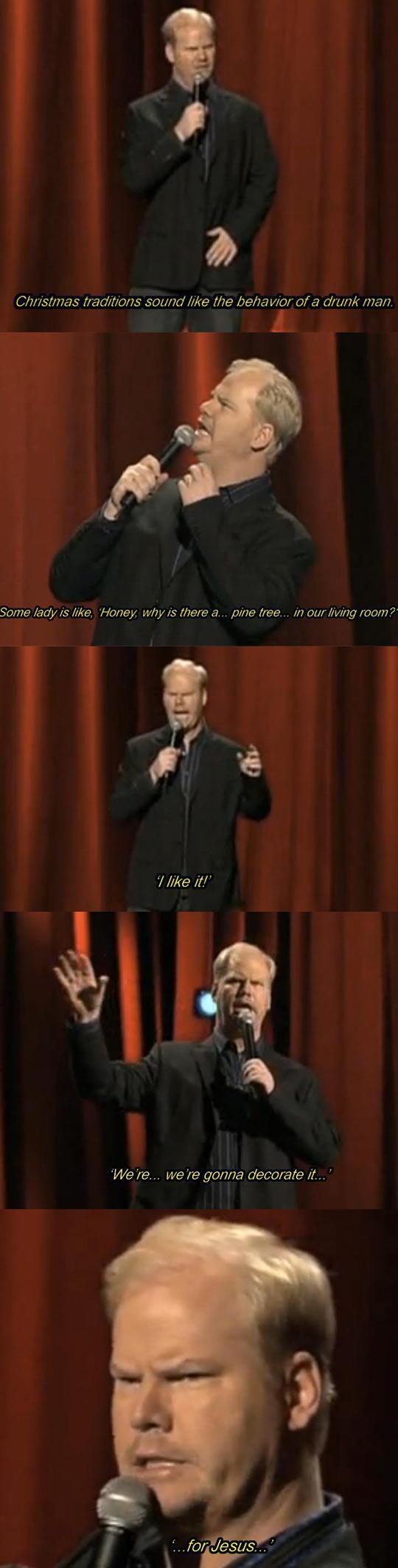 funny-Jim-Gaffigan-Christmas-man