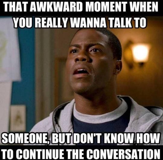 funny-Kevin-Hart-awkward-conversation