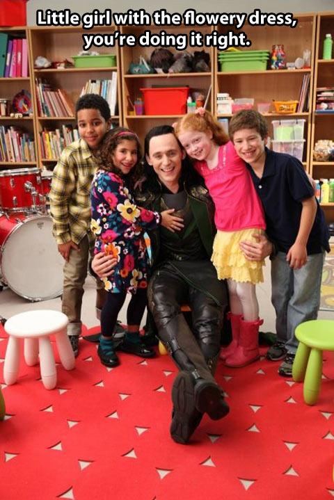 funny-Loki-kids-school-happy