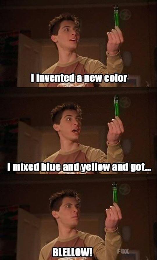 funny-Malcolm-TV-scene-Chris-color-mix