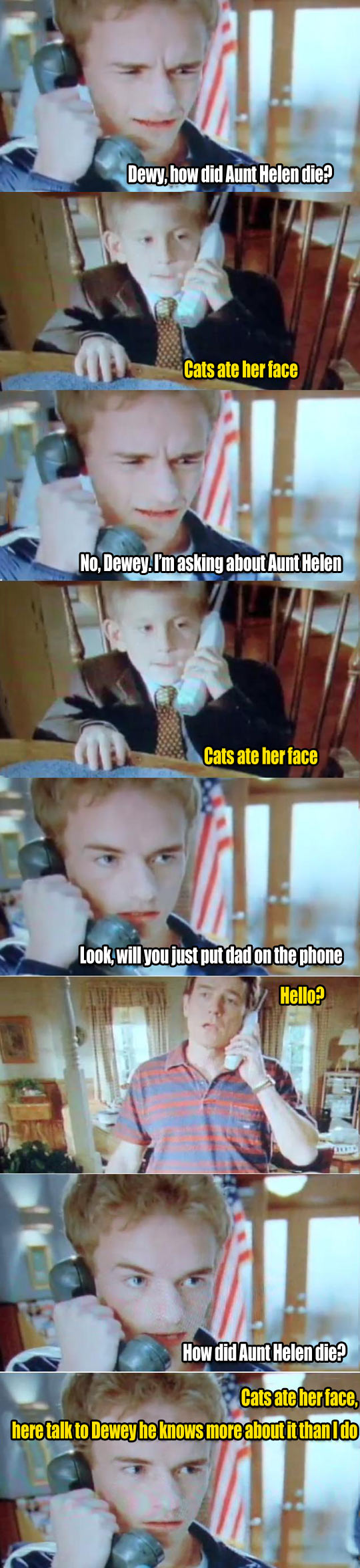 funny-Malcolm-middle-Dewey-call-aunt