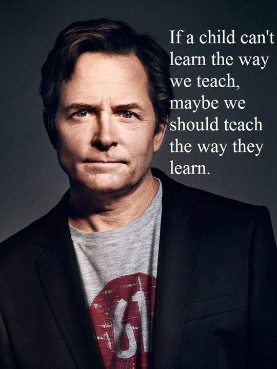funny-Michael-Fox-education-learning