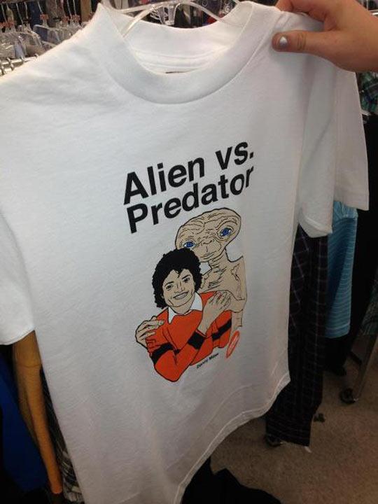 funny-Michael-Jackson-ET-tshirt