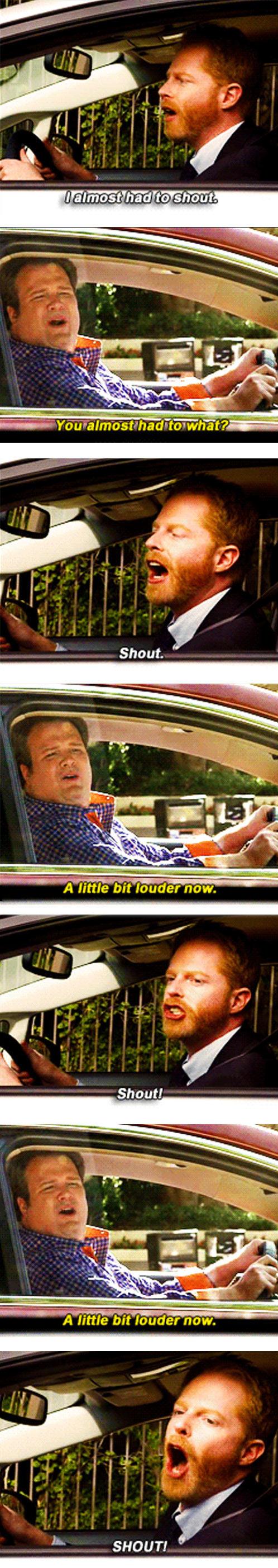 funny-Modern-Family-conversation-car