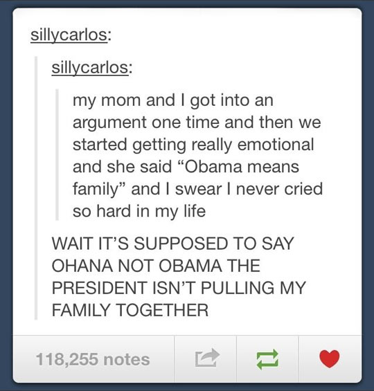 funny-Obama-family-argument-mom
