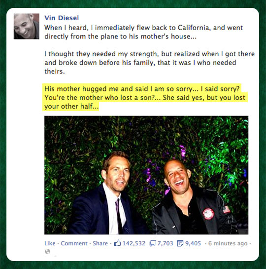 funny-Paul-Walker-Vin-Diesel-friendship-family