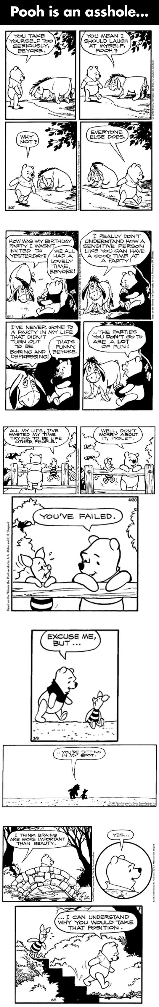 funny-Pooh-bad-person-Eeyore