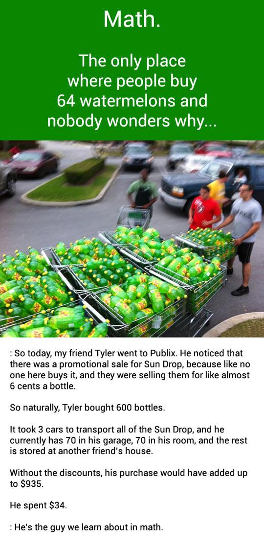 funny-Publix-sale-watermelons-math