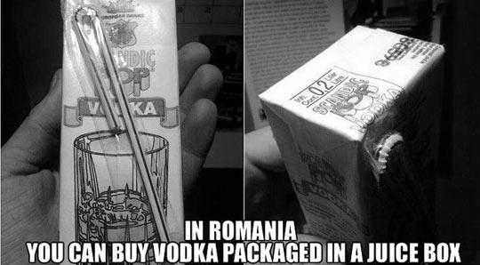 funny-Romania-vodka-juice-box