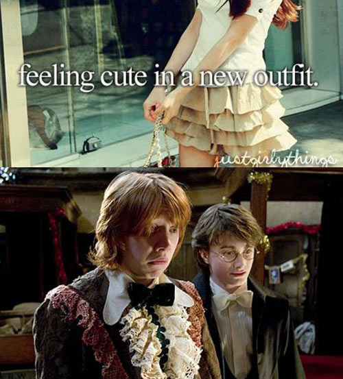 funny-Ron-Harry-Potter-new-suit
