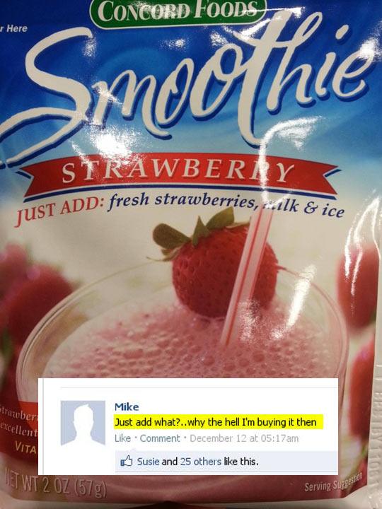 funny-Smoothie-strawberries-milk-ice-drink-package