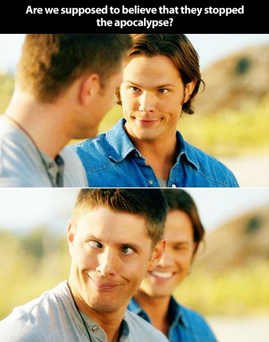 funny-Supernatural-characters-faces-eyes