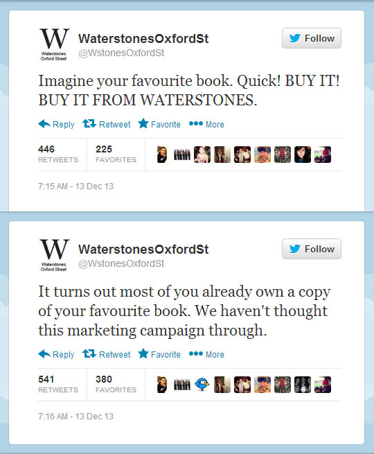 funny-Tweet-Waterstones-books-campaign