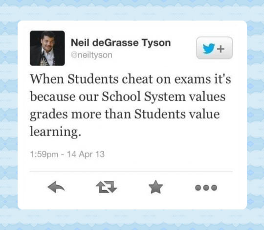 funny-Twitter-school-system-students-learning