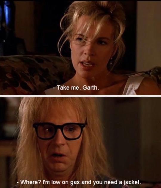 funny-Waynes-World-Garth-hint-girl-gas