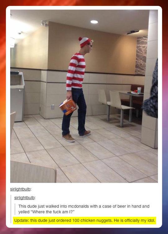funny-Where-Waldo-Mc-Donald