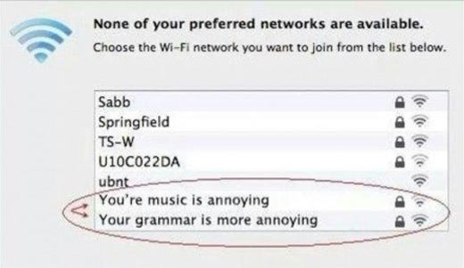 funny-WiFi-connection-networks-list