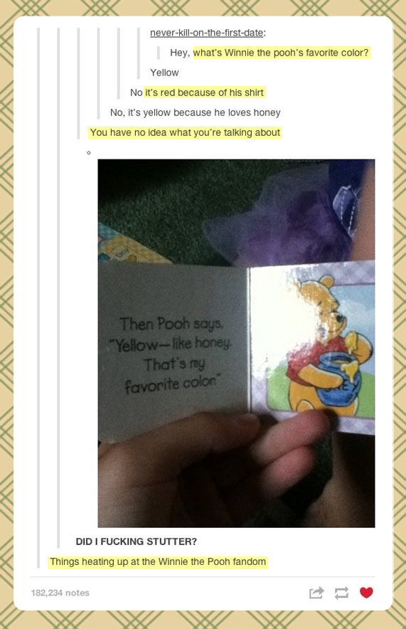funny-Winnie-Pooh-favorite-color
