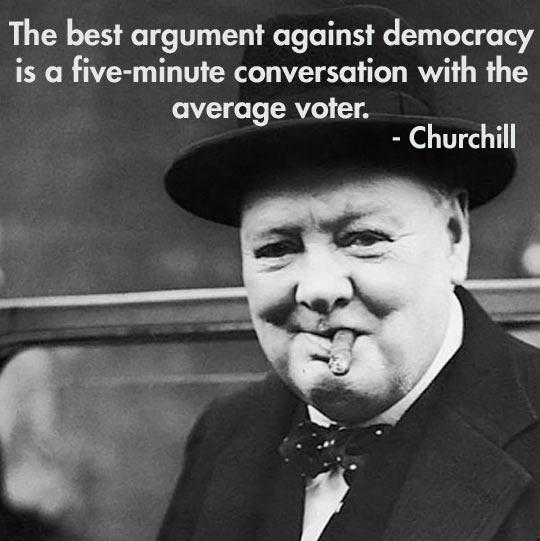 funny-Winston-Churchill-quote-democracy