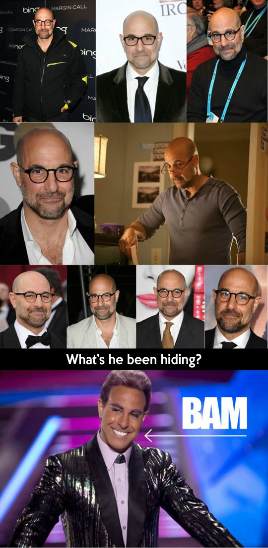 funny-actor-hunger-games-Stanley-Tucci