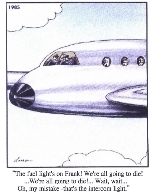 funny-airplane-pilots-light-mistake
