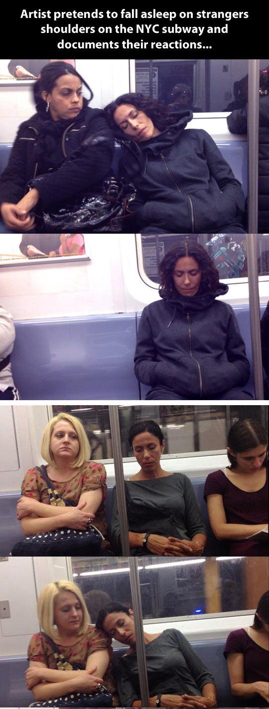 funny-artist-sleep-transport-reactions