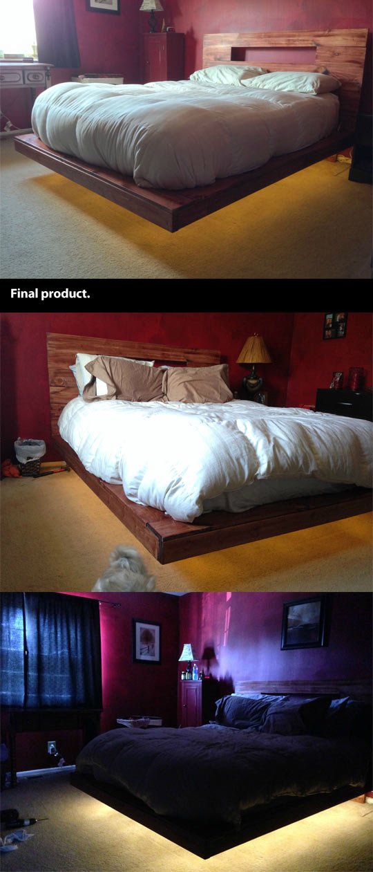 funny-bed-final-product-lights-sleep