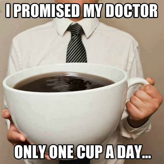 funny-big-cup-coffee-doctor-day