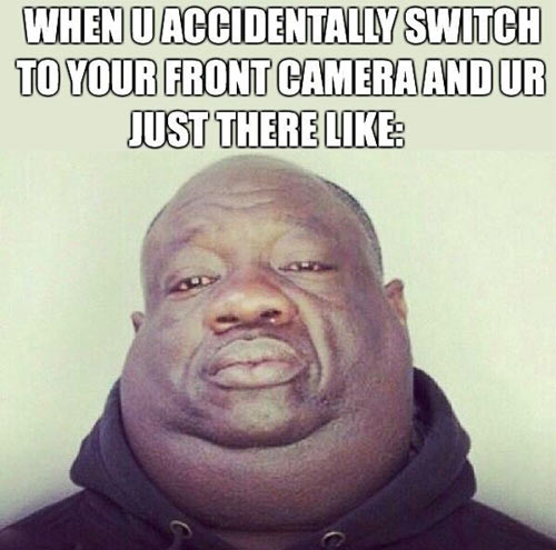 funny-black-man-fat-camera-switch
