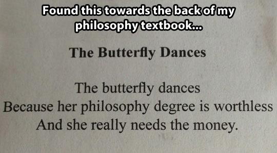 funny-book-butterfly-dances-philosophy-money