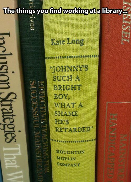 funny-books-library-name-novel