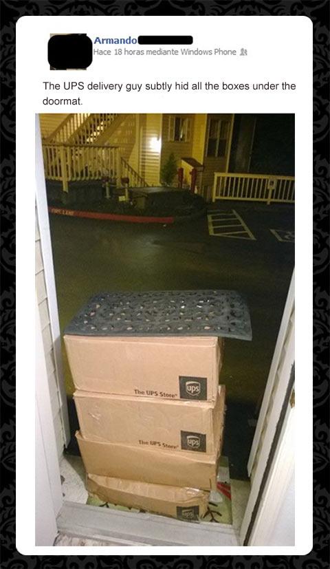 Hiding boxes…