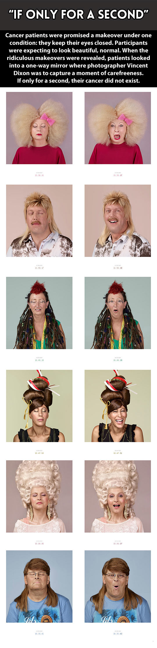 funny-cancer-patients-makeover-ridiculous
