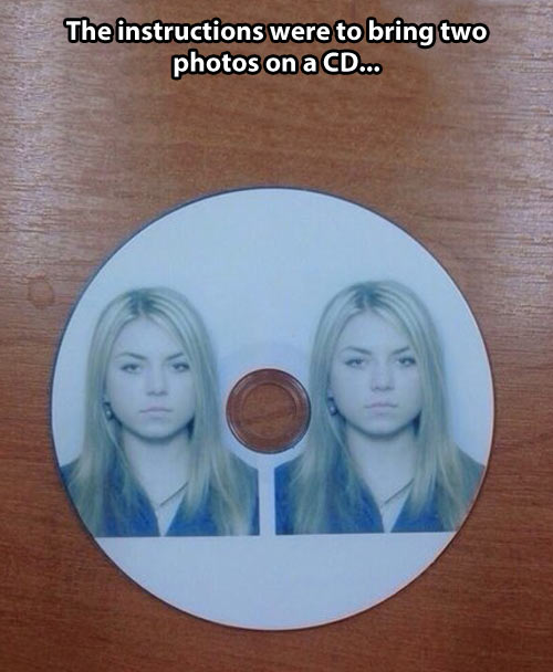 funny-cd-same-picture-girl