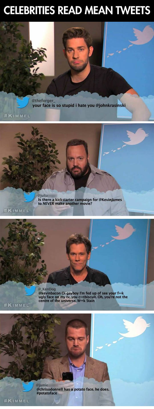 funny-celebrities-reading-mean-Twitter