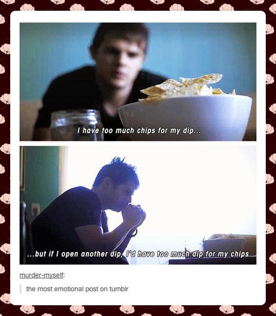 funny-chips-dip-emotional-boy-Tumblr