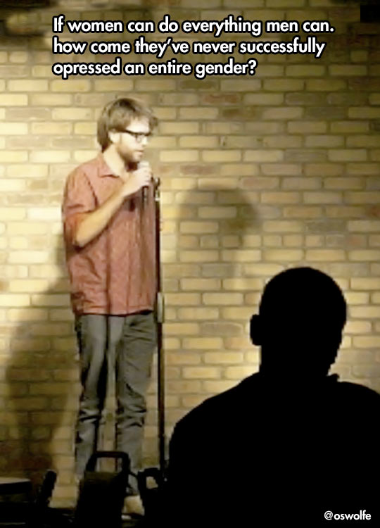 funny-comedian-stand-up-gender