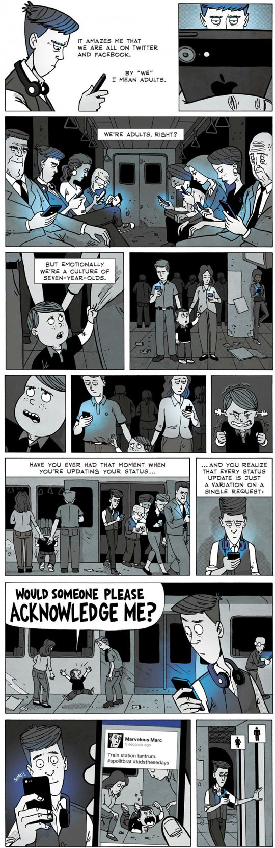 funny-comic-adults-phone-Internet
