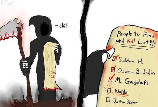 funny-death-list-kill-people-Waldo