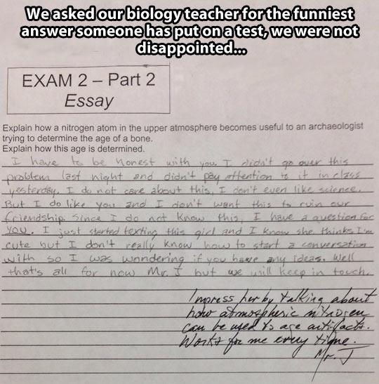 funny-exam-response-class-girl-professor