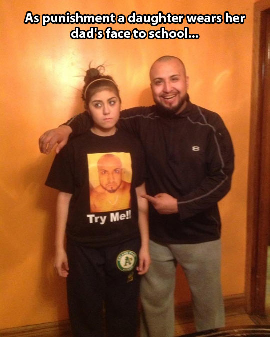 funny-father-face-shirt-punishment