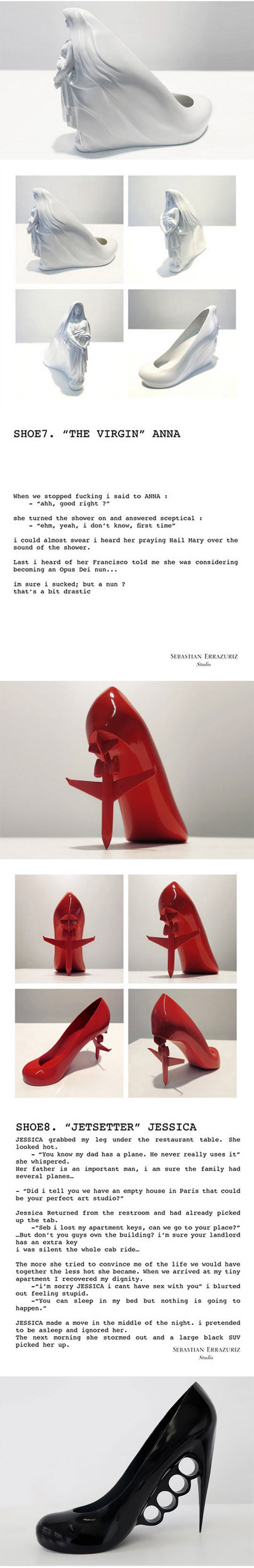 funny-feet-shoes-women-artist-fashion