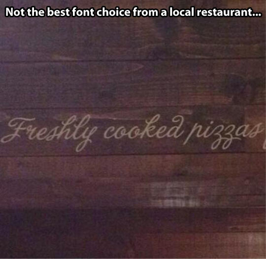 funny-font-wood-pizzas-words