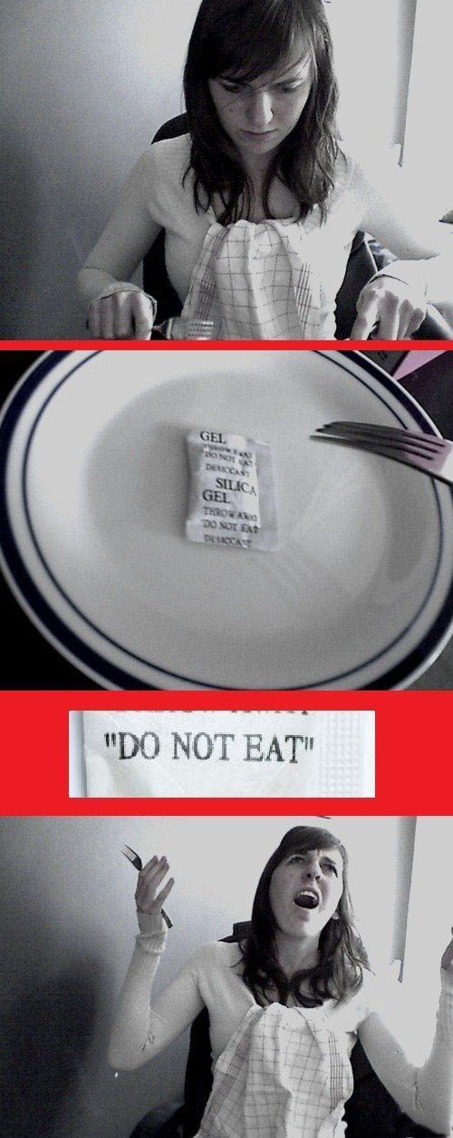 funny-girl-gel-Silica-dont-eat