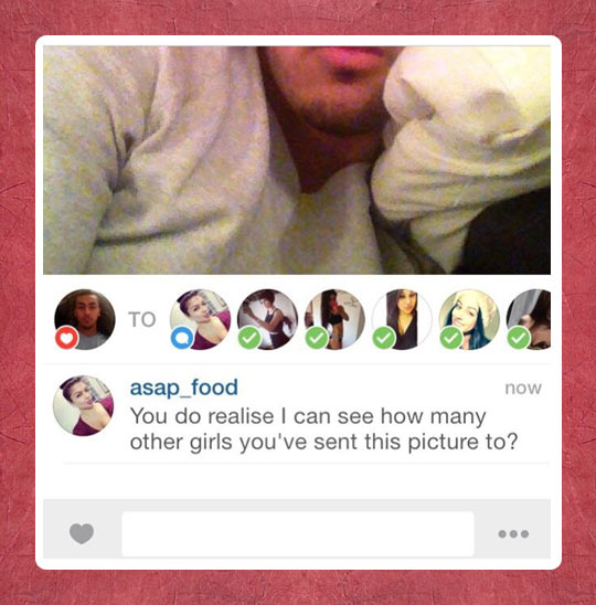 funny-girls-Instagram-picture-check-chat
